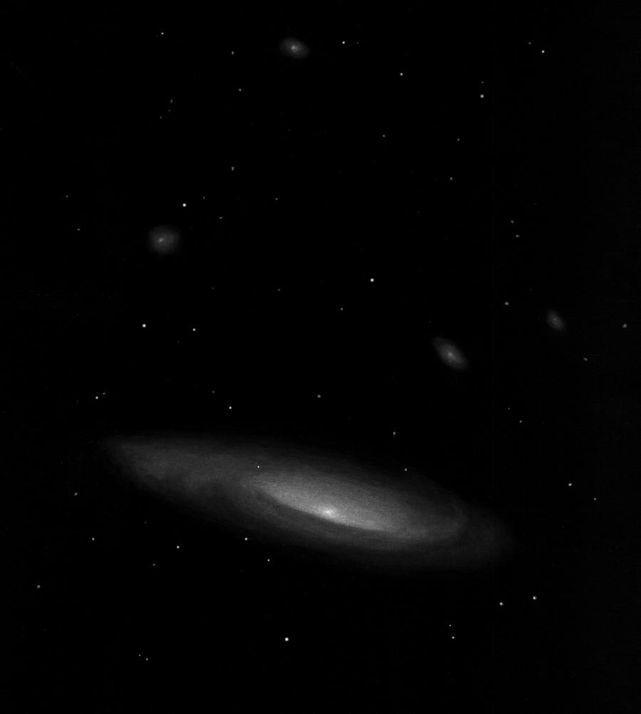 NGC7331.jpg.987a53aad1a153acffda34e06d107f60.jpg