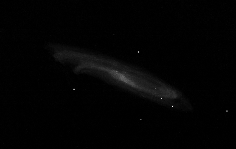 NGC7640.jpg.3fb7f5366ed87519618194d444f143e9.jpg