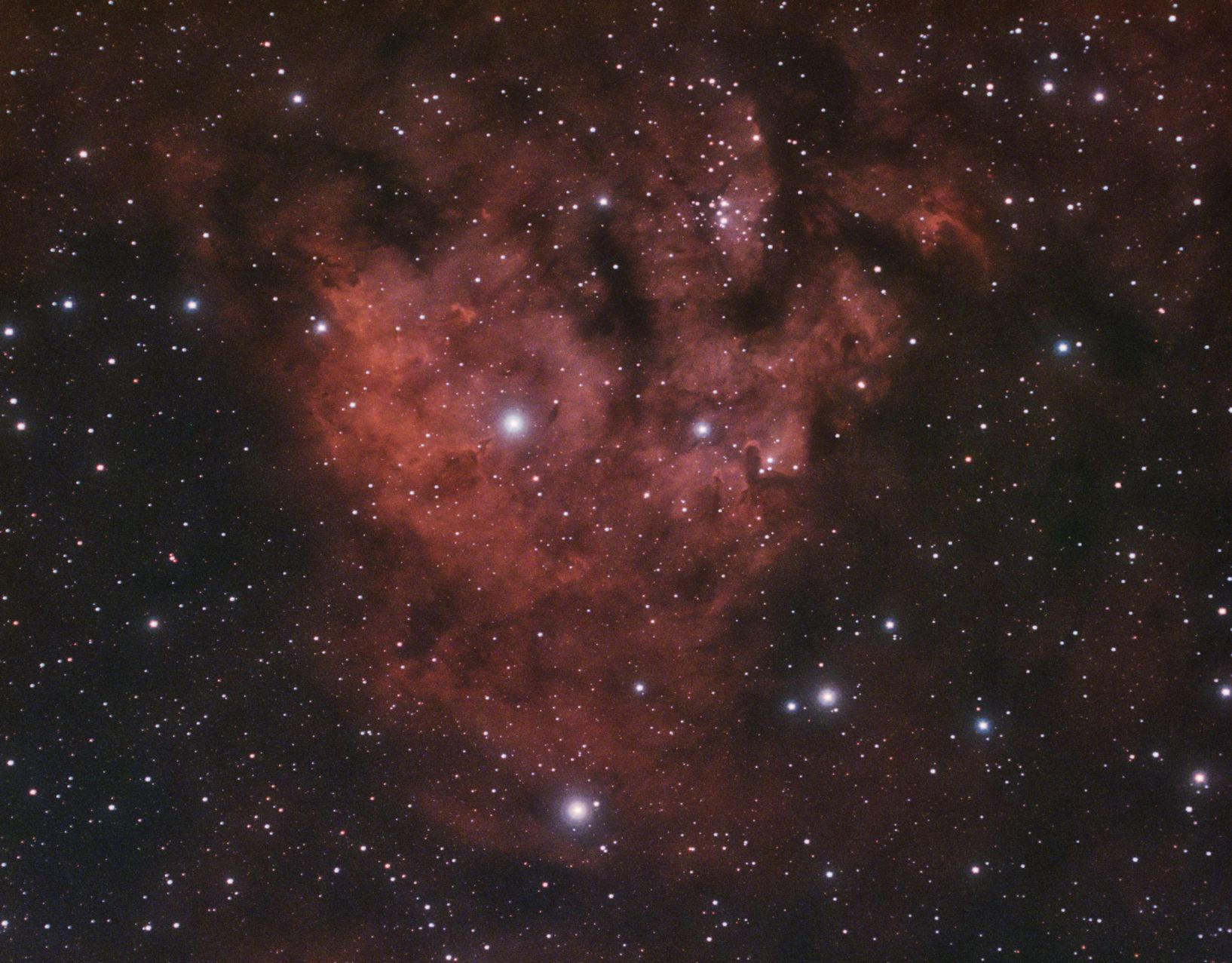 NGC7822S_114x3mn_DBE_Ccal_MLT_CLAHE.jpg