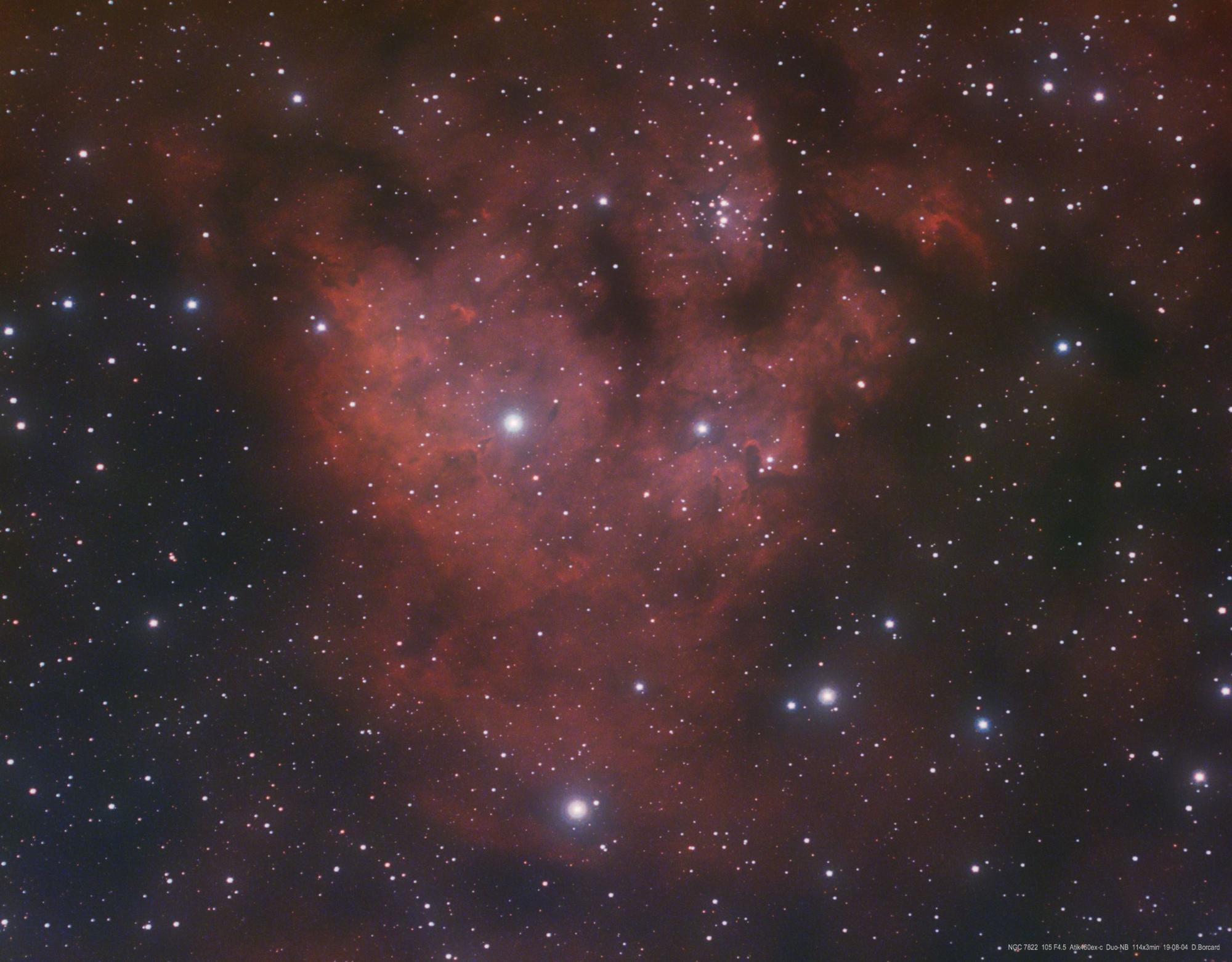 NGC7822S_114x3mn_web.jpg
