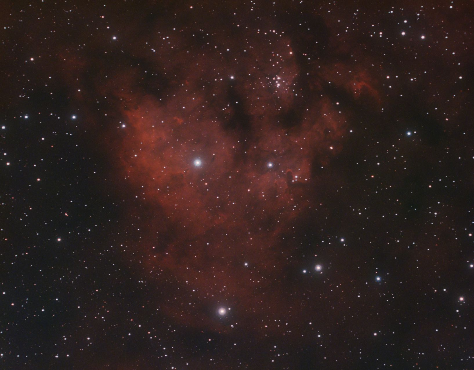 NGC7822S_114x3mn_web2.jpg