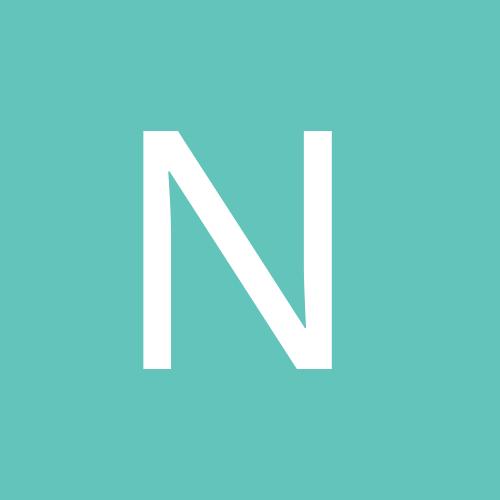 Niuqa