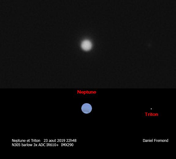 Neptune-Triton23082019-22h48.png.ea35005aa6226e7a134838ed5957f132.png