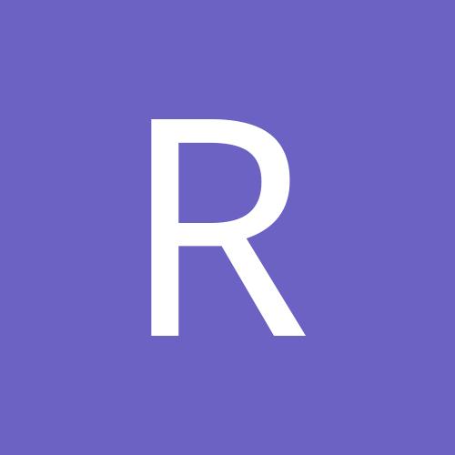 RobinSat