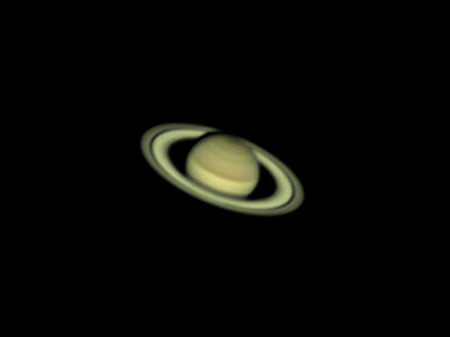 Saturnecausse.png