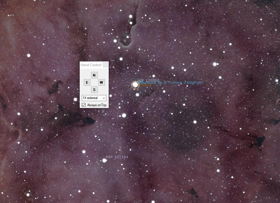 Stellarium.PNG.aa2b8ad86dde92241bb0ca61c2260132.PNG