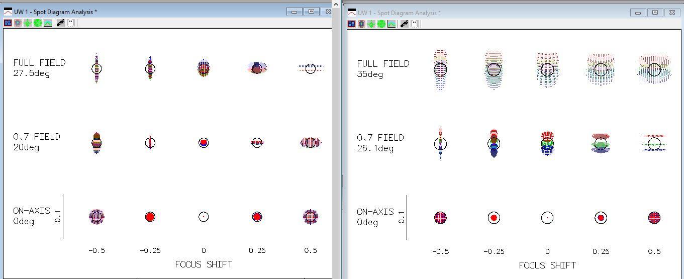 XW-SPL.JPG.cdc418653664932f68209d8512395b1e.JPG