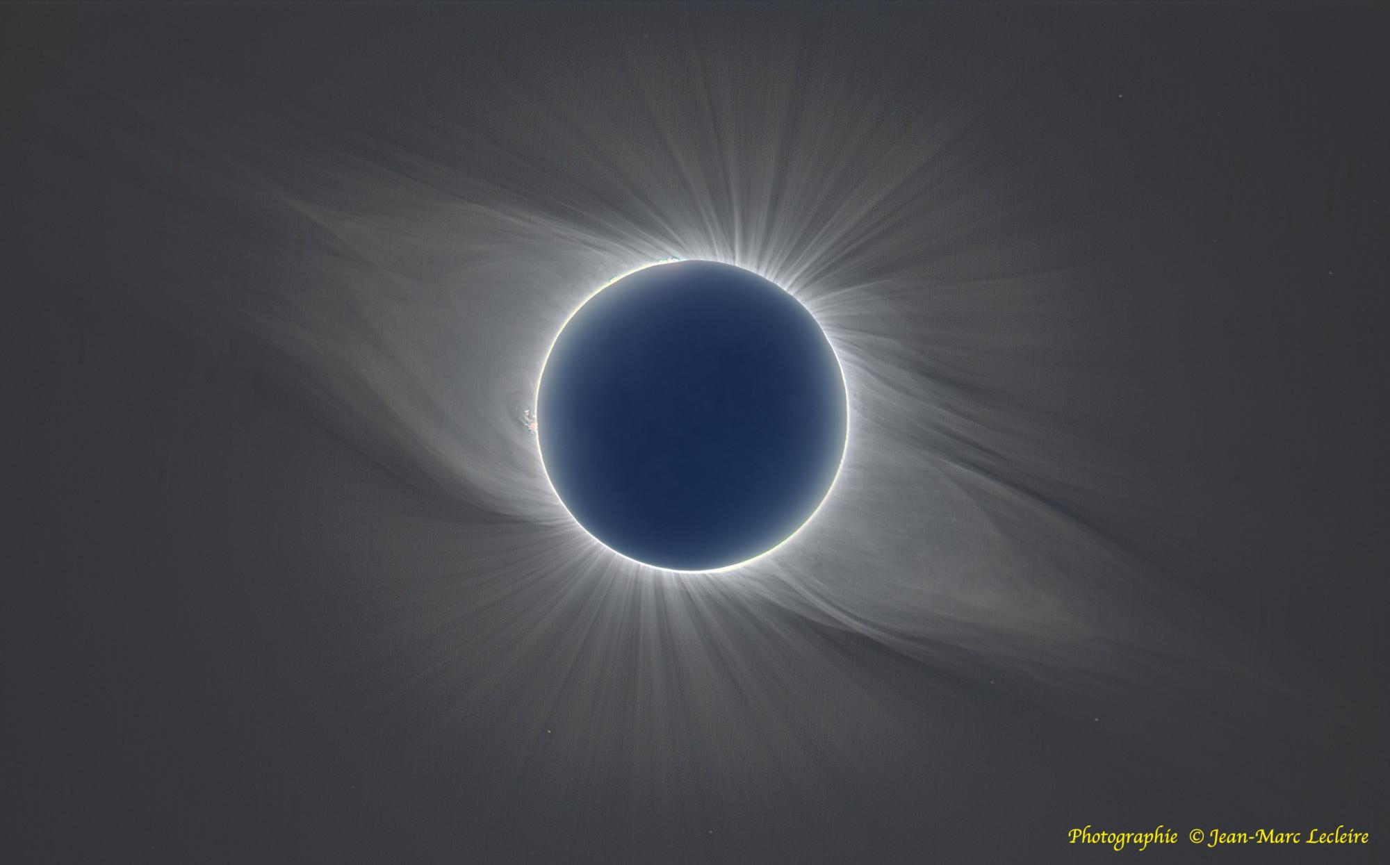 eclipse_02juillet2019_JM-Lecleire.jpg