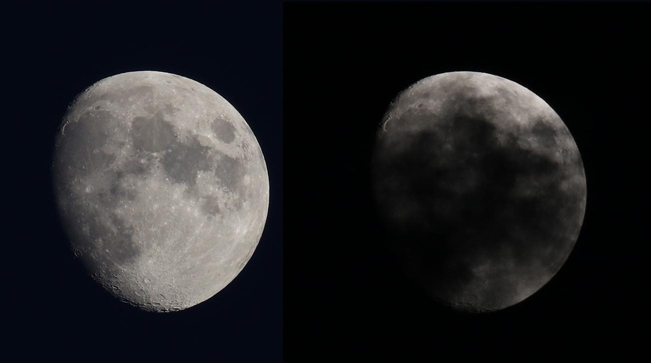 la lune le 11/08/2019 (40201as.)