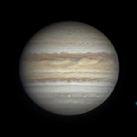2019-08-11-1931_6-asi290mm-RGB.png