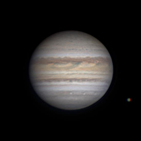 2019-08-11-1931_6-asi290mm_2-RGB.png