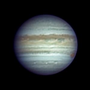 2019-08-18-1927_7_RGB