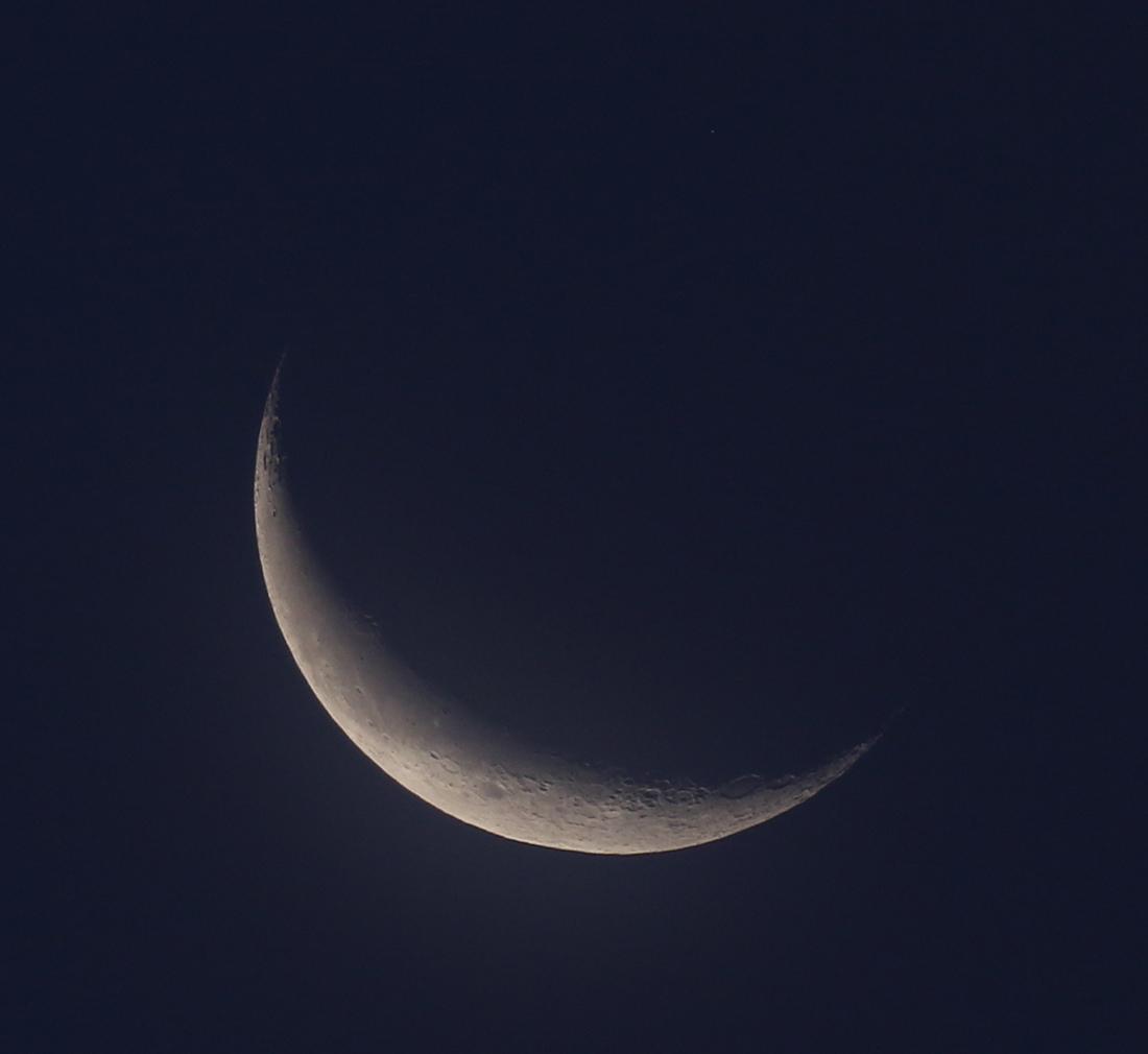 la lune le 27/08/2019 (40555/65/73/90)