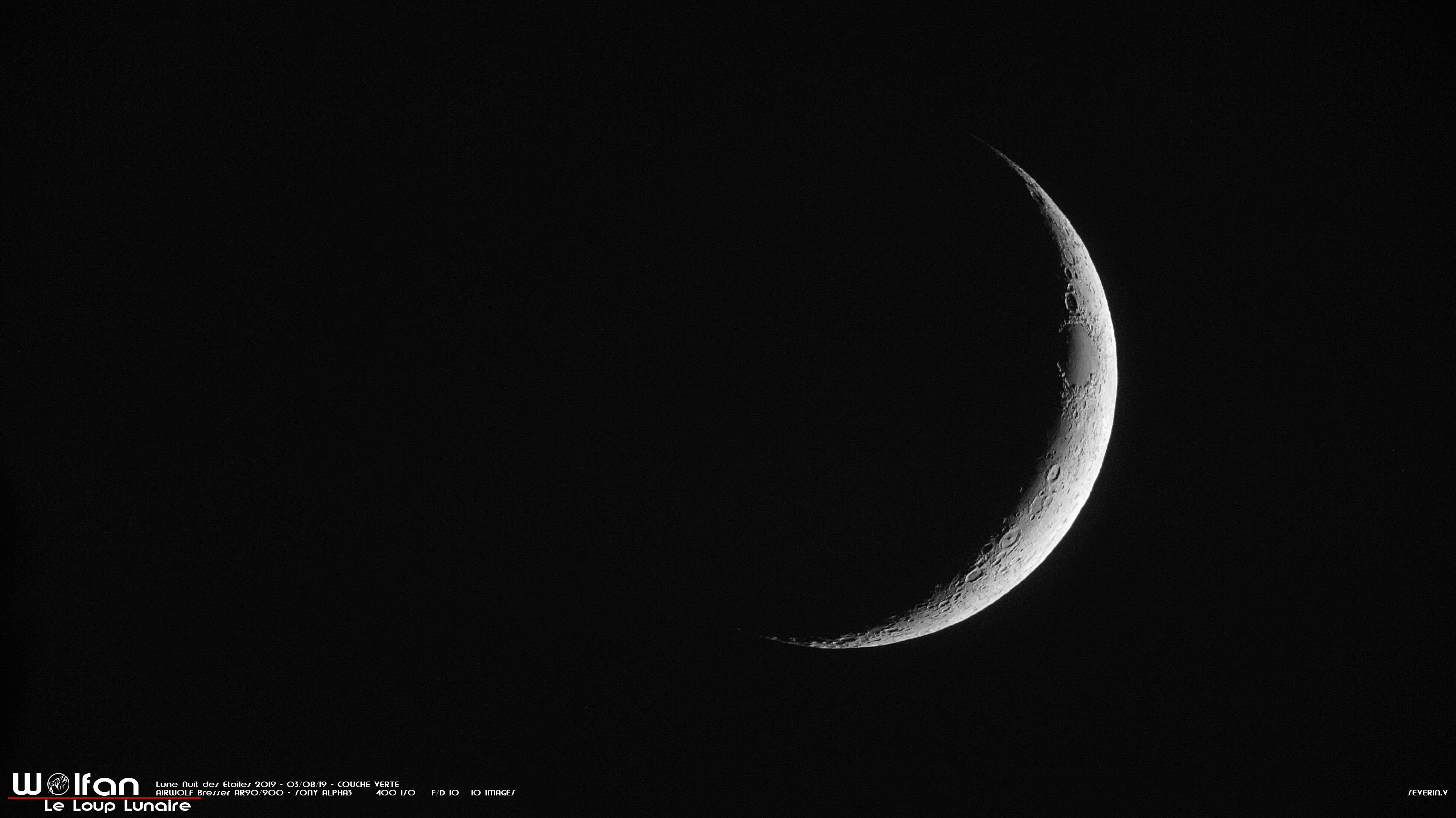 Lune nuit des étoiles 03-08-19