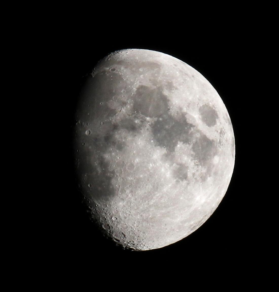 la lune le 10/08/2019 (40186  plus Copie)