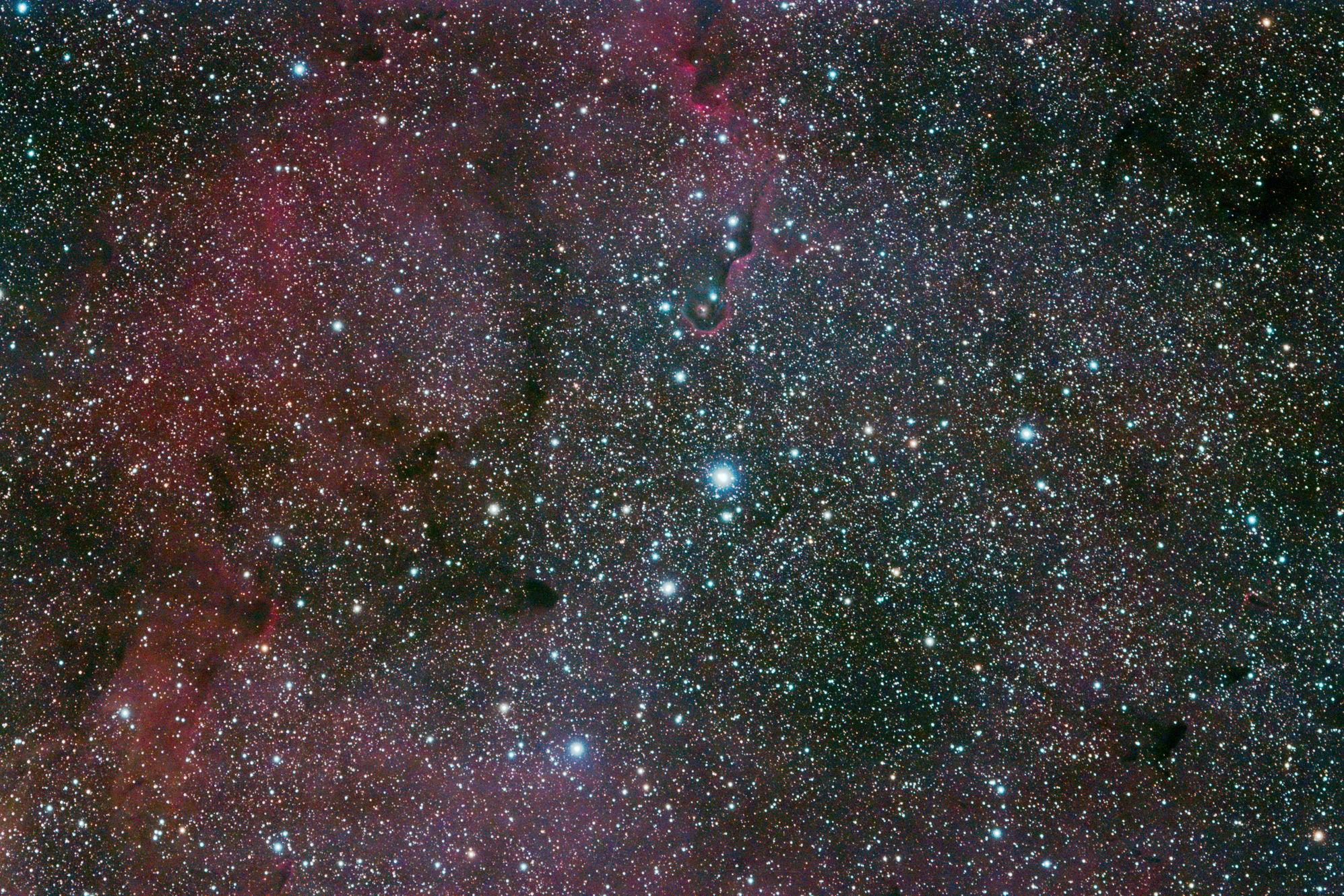 IC 1396 20190825.jpg