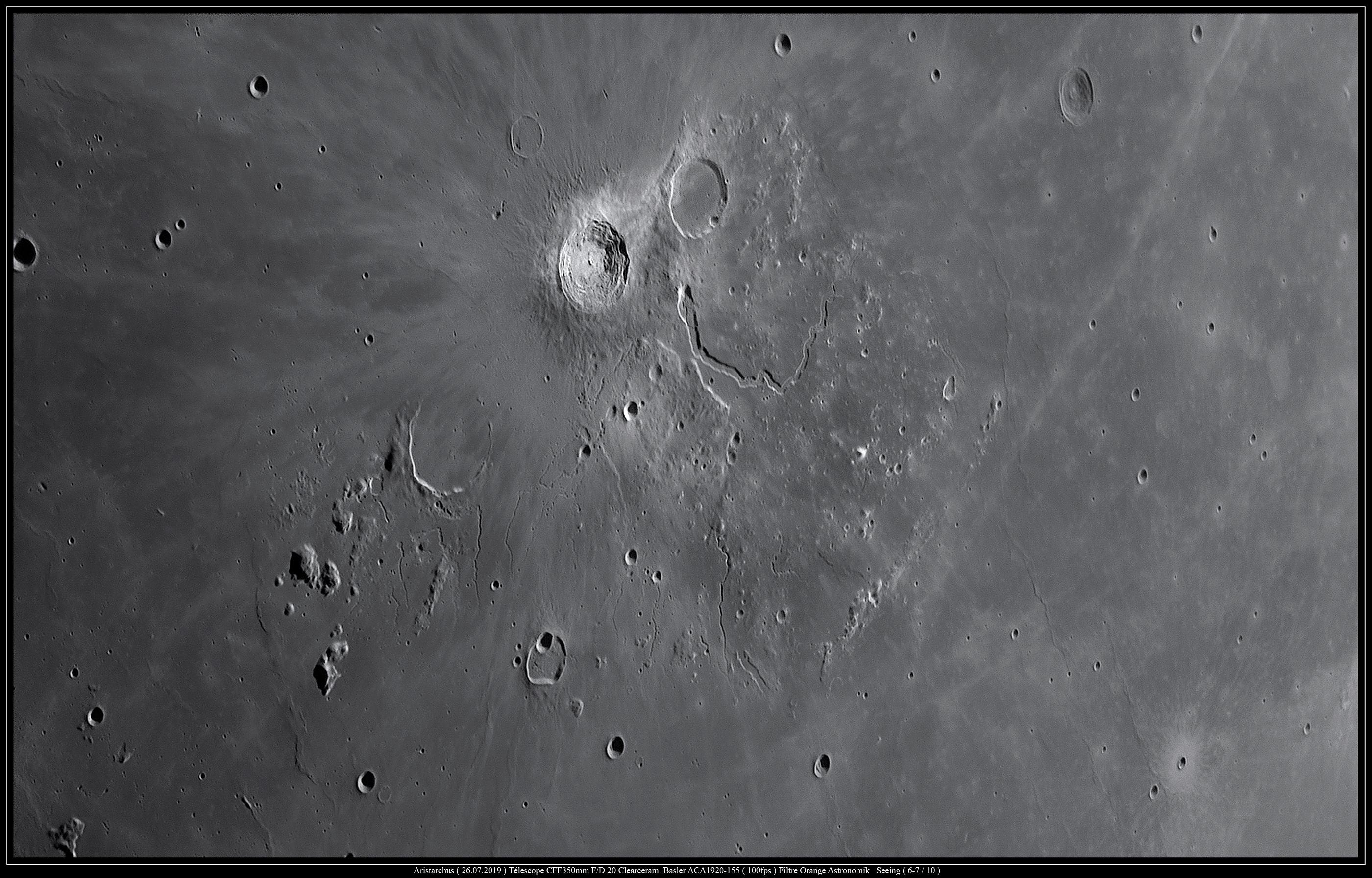 Aristarchus26072019AAA.jpg