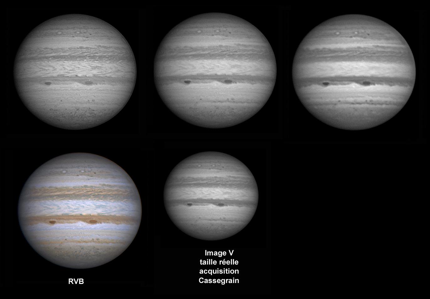 Jupiter-26-09-2011-CASSEGRA.jpg