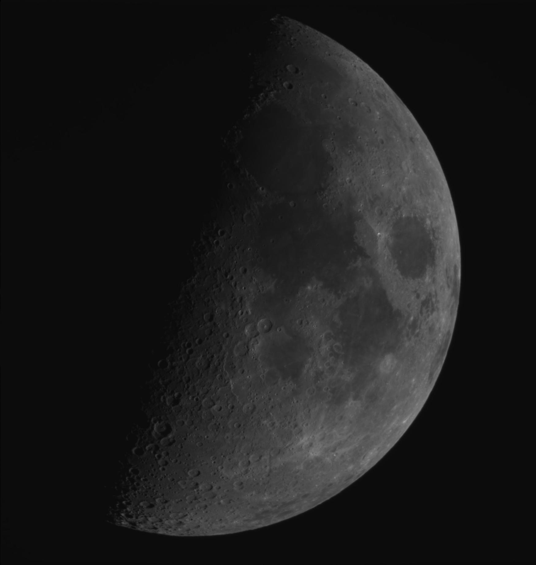 Moon_070819.jpg
