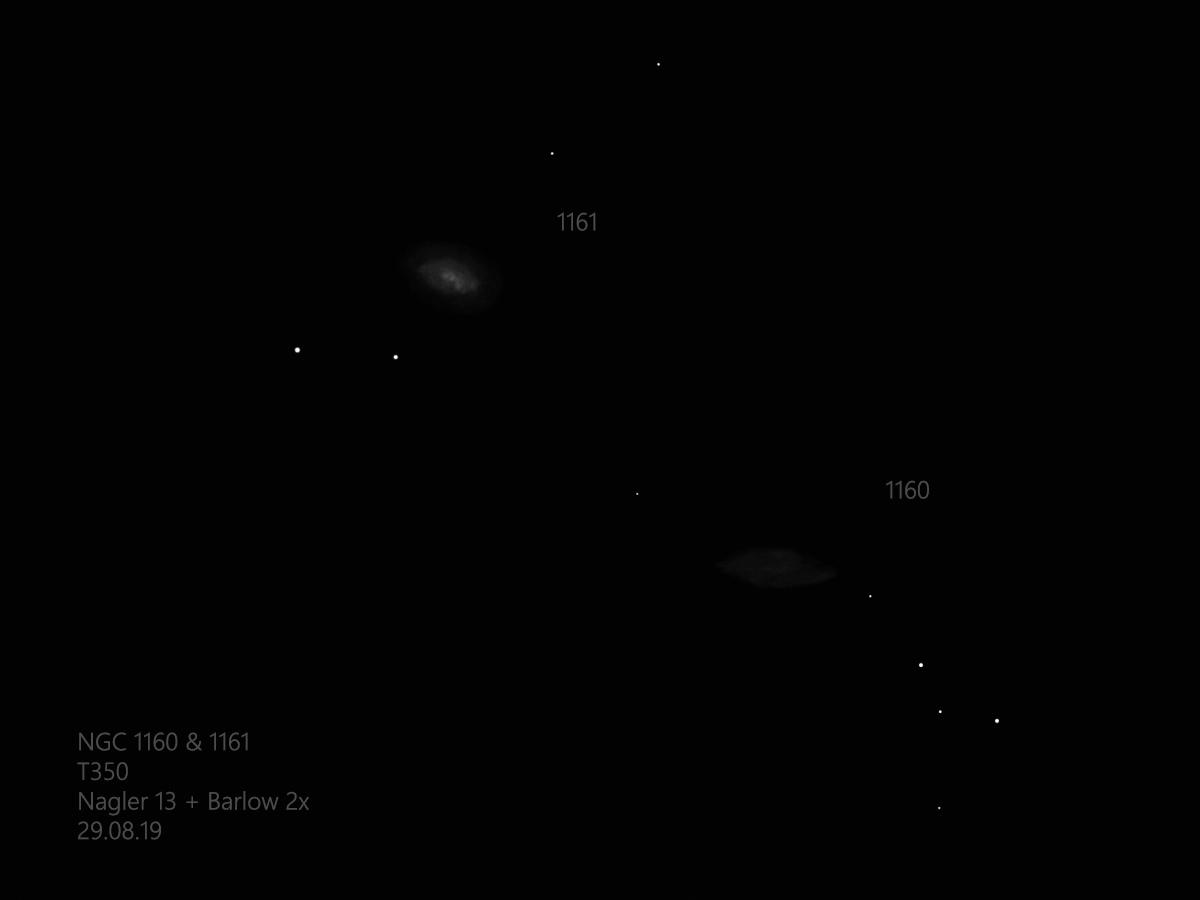 large.NGC1160-61_T350_19-08-29.jpg.2fad9deee94514d6019f27f351120c03.jpg