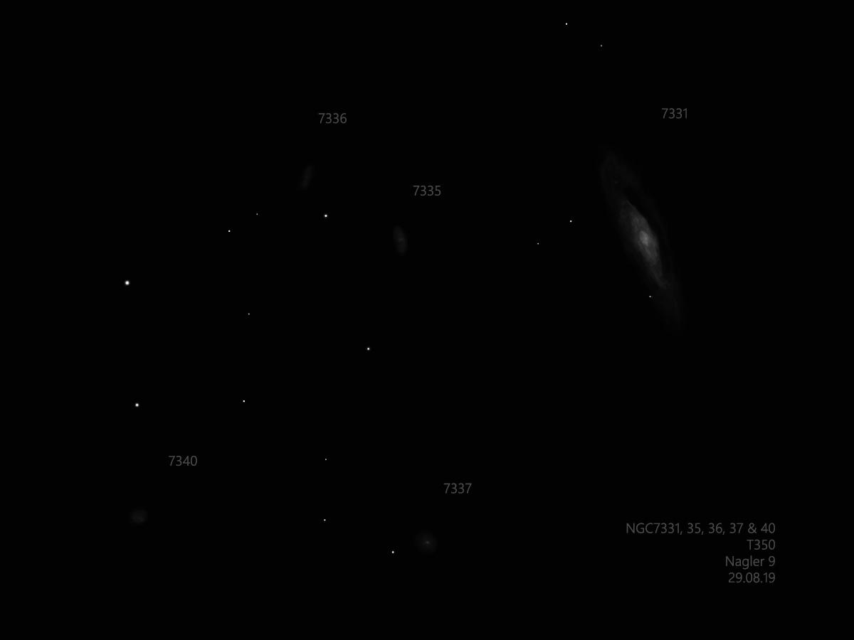 NGC7331-35-36-37-40_T350_19-08-29.jpg