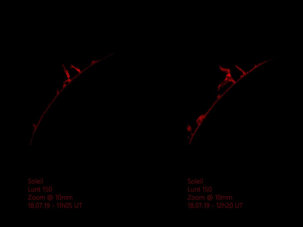 large.Soleil_L150_19-07-18.jpg.4d1f3a9ba3a2a64d3c5522a16d971b7d.jpg