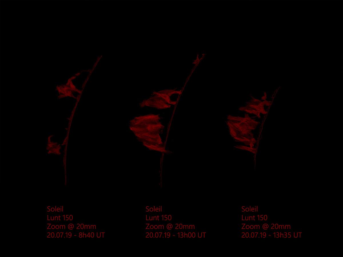 Soleil_L150_19-07-20.jpg