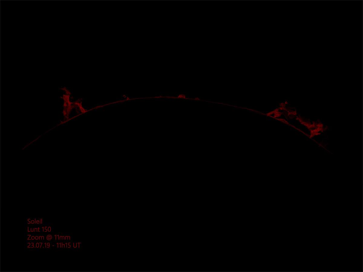 large.Soleil_L150_19-07-23.jpg.99783121607b927ac1278ad014225d2a.jpg