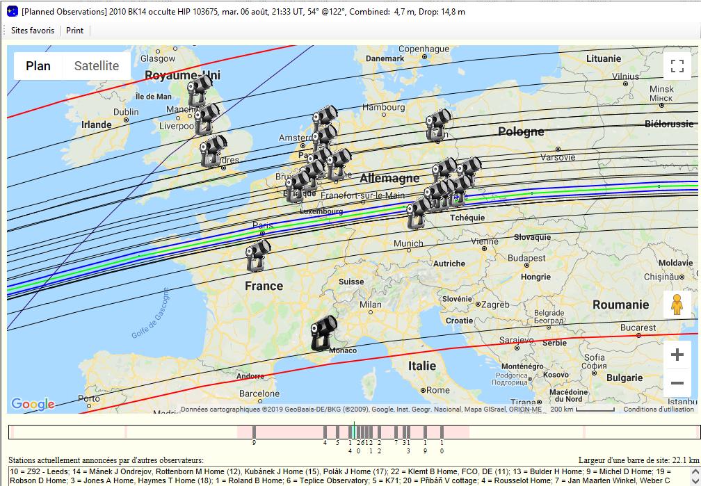 map.png.1eb607b433060368d3de6d08e6f76876.png