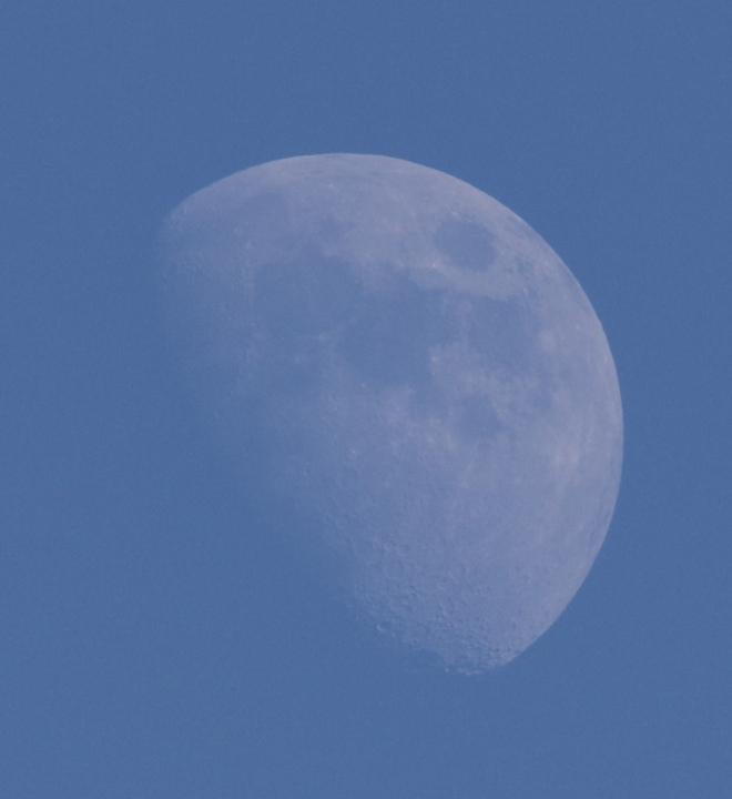 la lune le 09/08/2019 (40129/140)
