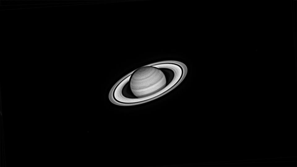 Saturne IR  742  2019-08-02  22H16TU
