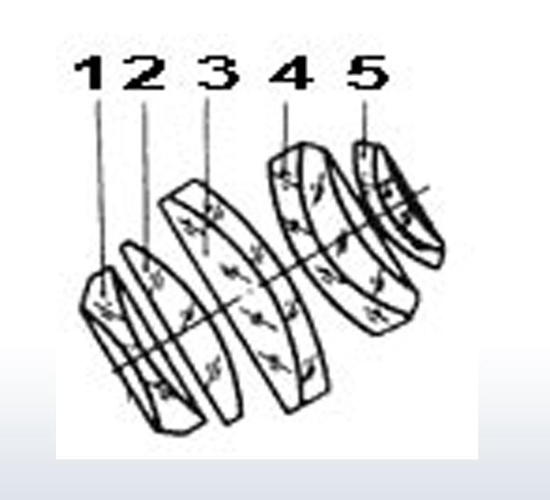 rusinov.JPG.b6b23cee140f8e04105a4476da65267a.JPG