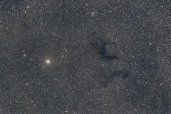 E_nebula.jpg