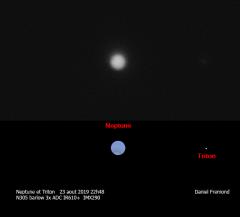 Neptune-Triton   23082019    22h48TU