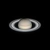 2019-08-04-2108_4-S_images-L_c8_barlow1.8xrafadc_l4_ap100.png