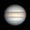 2019-08-09-1922_9-1-RGB_v1_siril_2.png