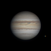 2019-08-11-1940_2-asi290mm-RGB.png