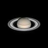 2019-08-08-2054_2-6 images-L_c8 b1.8 adc zwo_asi 224 _l4_ap82.png