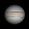 2019-08-06-1912_1-10 images-L_c8 barlows 2x kepler raf zwo adc pierro 224 mc_l4_ap314.png