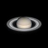 2019-08-09-2055_5-9 images-L_c8 b2.5x asi224_l4_ap12