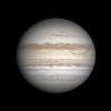 2019-08-09-1934_2-10 images-L_C8 b1.8 224_l4_ap217_Drizzle15.png