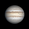 2019-08-09-1934_2-10 images-L_c8 b1.8x asi224_l4_ap217.png