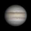 2019-08-09-2001_7-17 images-L_c8 b2.5x asi224_l4_ap282.png