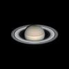 2019-08-09-2035_1-3 images-L_C11 raf asi224_l4_ap150.png