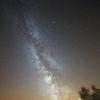 Voie lactée  2019 08 02 18mm f2.8.jpg