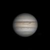 2019-08-11-1956_2-17 images-L_c8 290 1.8 raf_l4_ap237.png