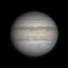 2019-08-17-1933_1-10 images-L_C8_25_224_l4_ap247.png
