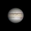 2019-08-18-1859_5-6 images-L_C11 224_l4_ap206.png