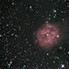 IC 5146 -Nebuleuse du cocon
