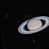 saturne du 25 août 2019  +dioné , encelade et téthys.png